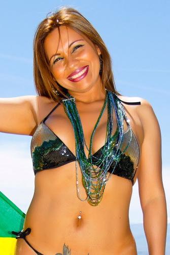 brazil gay escort annunci escort modena