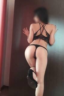 VIDEOCHIAMATE girl MILANO +393313588204