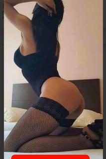 ROXY escort TORINO +393517080044