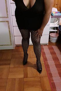IVANNA escort MILANO +393512396014