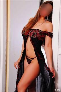 CARLA escort MODENA +393663093181