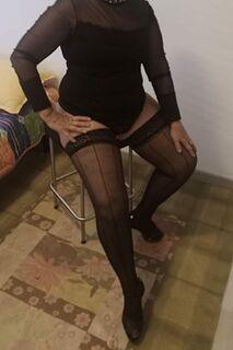 VITTORIA MATURA girl MILANO +393884728049