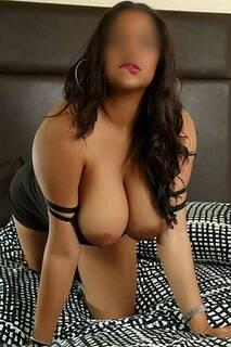 CARLA escort MODENA +393281150382