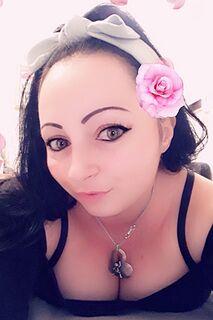 ELEONORA girl VARESE +393457953649