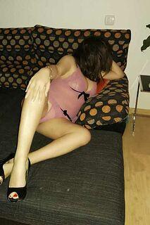 TAMARA girl MILANO +393512466773