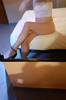 MICHELA escort MILANO +393389138473